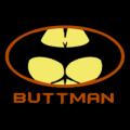 Buttman 01