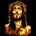 Jesus of Nazareth 02