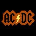 AC-DC Logo 03