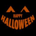 Happy Halloween Jack 01