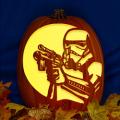 Stormtrooper 03 CO