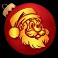 Santa 14 CO