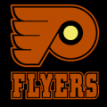 Philadelphia Flyers 01