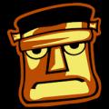 Frankenstein_Easy_MOCK.png