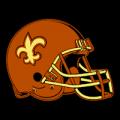 New Orleans Saints 11