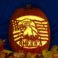 America 02 CO