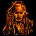 Jack Sparrow 4C