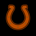 Indianapolis Colts 04