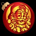 Santa 15 CO
