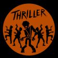 Thriller 03