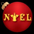 Noel 03 CO