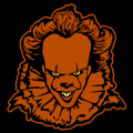 Pennywise 05