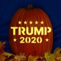 Trump 2020 CO