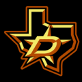 Dallas Stars 08a