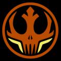 Star Wars Dark Side Alliance Emblem 02
