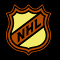 NHL Logo 03