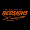 Washington Redskins 10