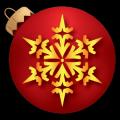 Snowflake 01 CO