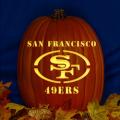 San Francisco 49ers 04 CO