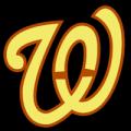 Washington Nationals 11