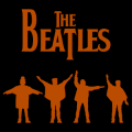 The Beatles Help 02