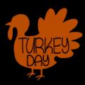 Turkey Day 03