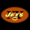 New York Jets 11