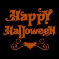Happy Halloween 10