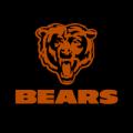 Chicago Bears 05