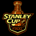 04 NHL Stanley Cup