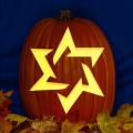 Star of David 02 CO