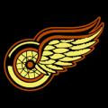 Detroit Red Wings 03