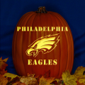 Philadelphia Eagles 01 CO