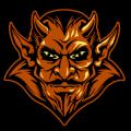 Devil Head 06