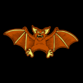 Feeling_Batty_MOCK.png