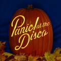 Panic at the Disco Logo CO