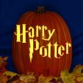 Harry Potter 02 CO