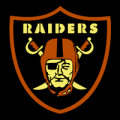 Oakland Raiders 04