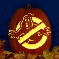 Ghostbusters Logo CO