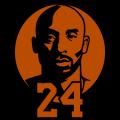 Kobe 03