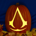 Assassins Creed Logo CO