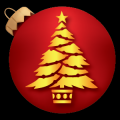 Christmas Tree CO