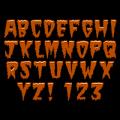 Horror Letters