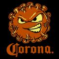 Corona 01