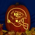 Kansas City Chiefs 07 CO