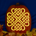 Celtic Knot 01 CO