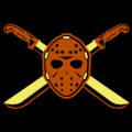 Jason Jolly Roger