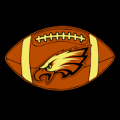 Philadelphia Eagles 17