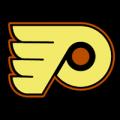 Philadelphia Flyers 03