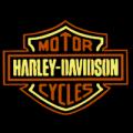 Harley_Davidson_Logo_MOCK.png